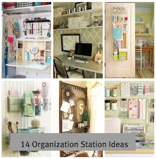 organizing ideas for home office. Interior Home Organising Ideas Http Blogs Babble Com The New Ec 2011 11 13 Get Organized Organizing For Office
