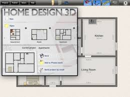 app for home design d home design apps for ipad iphone keyplan d with app for ipad