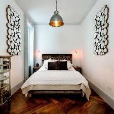 Schlafzimmer 10 Qm Einrichten Grundriss Während 8 Acemeshme