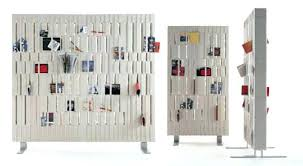 room dividers for office. Office Divider Idea Best Room Shelves Ideas On Bookshelf Cool Dividers For N