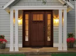 exterior fiberglass entry doors. exterior fiberglass doors i71 on brilliant home design your own with entry l
