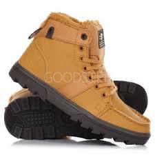 <b>Ботинки</b> Ideal Shoes - купить в Москве по выгодной цене