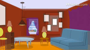 How To Make A Small Room Look Bigger How To Make A Small Room Look Bigger Youtube