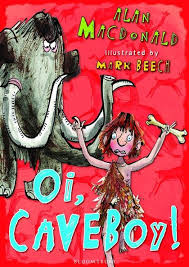Image result for oi caveboy