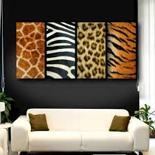 the best ideas to african style in interior 2015african styleafrican style in african style furniture