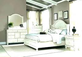 rustic white bedroom furniture – babesauce.co