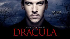 bram stoker s dracula anniversary and nbc s new adaptation geekynews