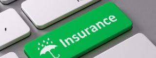 Vancouver island insurancecentres is now waypoint insurance. Professional Services