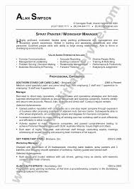 Combination Resume Format Template Sample Combination Resume Format Fresh Bination Resume Format 14