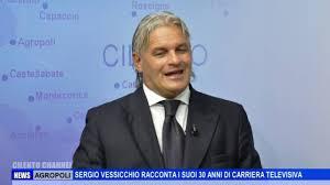 giuseppe perrino Archivi - Agropoli News