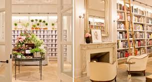 architecture and interior design firm - luxury retail, residential, and  commercial environments   atelier design