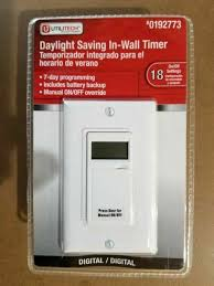 utilitech 0192773 indoor daylight