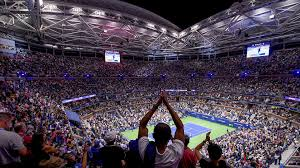 Buy Individual Us Open Tickets Official Site Of The 2020