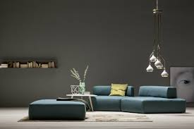contemporary living room lighting. contemporary ceiling lights for a luxury living room hanna lighting o
