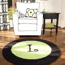 round jute rug bathroom bath braided area rugs unique target zebra sisal beach throw jysk gray circle handmade carpet hand knotted red black and crochet