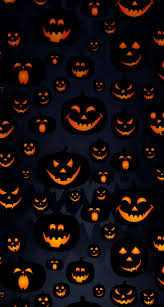 halloween backgrounds for iphone.  Halloween IPhone Wall Halloween Tjn Inside Backgrounds For Iphone A