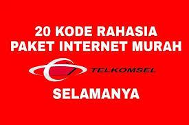 Hasil gambar untuk paket internet simpati murah 2018