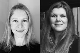 Author Nikki Smith and agent Sophie Lambert on the importance of trust &  ambition - Curtis Brown Creative