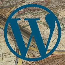 how to create an xml sitemap for wordpress