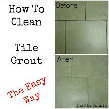 contemporary how to clean grout on tile floors wallpaper design beautiful areas and jobs on line build skilled 2d and 3d floor programs and project photos