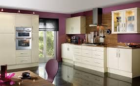 Horizontal Kitchen Wall Cabinets Kitchen Wall Mount Sink Short Window Wooden Floor Range Hood
