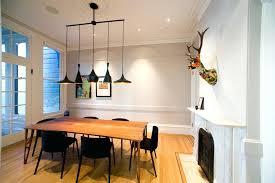 5 light dining room chandelier chandelier remarkable modern chandelier for dining room chandelier for dining area