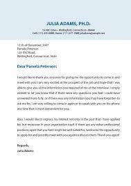 Employer Thank You Letter Rome Fontanacountryinn Com
