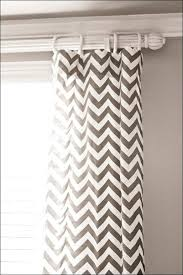 grommet chevron curtains full size of chevron design curtains dark gray ds brown and white chevron grommet chevron curtains