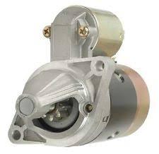 carrier transicold parts accessories new starter carrier transicold supra kubota engine
