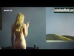 Clémence guichard (born 30 october 1982), known professionally as clémence poésy (french: Clemence Poesy Birdsong Sex Szene Celebsnudeworld Com