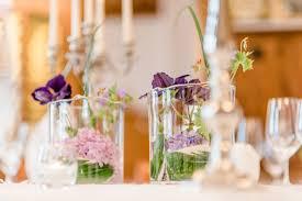 Hochzeitslocation In Norden Romantik Hotel Reichshof