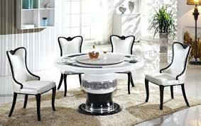 round kitchen table with lazy susan round dining table for with lazy square wonderful top wood round kitchen table with lazy susan