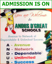 lagos state in a serene environment for students to develop knowledge self confidence and acquire skills that will make them independent