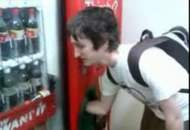 Conveyor Belt Vending Machine Hack Stunning All Vending Machine Tricks