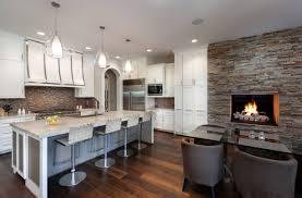 Kitchen Island Dining Table Kitchen Kitchen Geometric Kitchen Table With Portable Kitchen