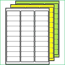 Avery 5066 Template Word 2007 Avery Template For Open Office Atlasapp Co
