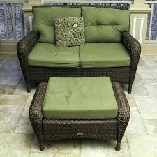 outdoor wicker patio furniture cushions wicker patio rattan patio furniture cushions outdoor wicker furniture replacement cushions
