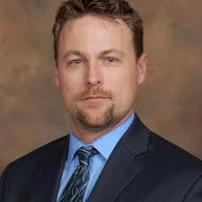 Jack Smith - Business Journals Leadership Trust