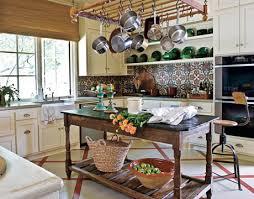 unique kitchen designs. best unique kitchen ideas details design designs