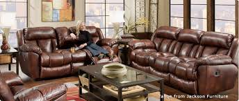 Small Picture american home furniture leather furniture american home store