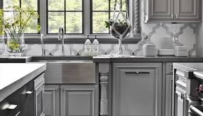 small and kitchens tiles flooring feature wall glass black grey tile images wonderful designs for photos backsplash ideas w blue kitchen floor brown mosaic