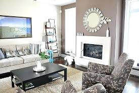 Architecture Vibrant Idea Over The Fireplace Decor Best 25 Ideas On  Pinterest For Inside Above Wall