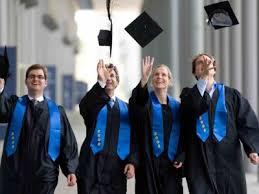 ПростоСдал ру Написать диплом срочно Написать диплом срочно