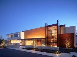 high tech modern architecture buildings.  Modern Download High Tech Houses With Modern Architecture Buildings