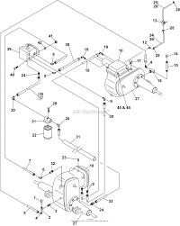 1985 mercedes 300d vacuum diagram together with mercedes benz 1990 300e wiring diagram moreover 96 mercedes