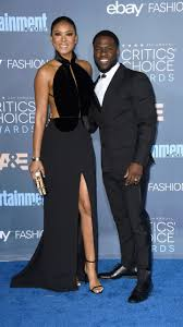Kevin and torrei were married in 2003 and divorced in 2011. Kevin Hart And Wife Eniko Share Gender Reveal For Baby No 2