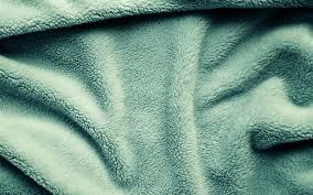 blue blanket texture. Blue Fabric Cloth, Download Photo, Background, Texture, Cloth Texture Blanket