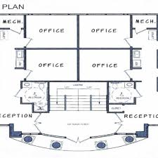 Medical office layout floor plans Dimension Image Gallery Office Building Floor Plans Childs Place At Mercy Medical Office Layout Floor Plans Medical Office Floor Office Floor