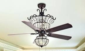 s tuscan ceiling fan hunter