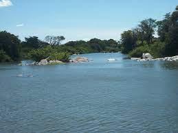 Rio Salgado – Wikipédia, a enciclopédia livre